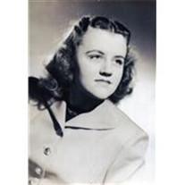 Doris Dayton Maxwell