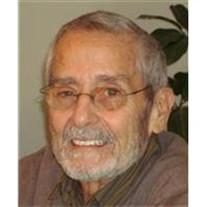 Philip Spinella