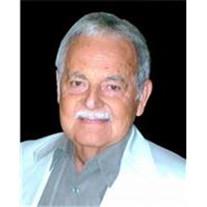 John J. Castrenze Jr.