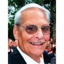 Joseph Ritchie Sr.
