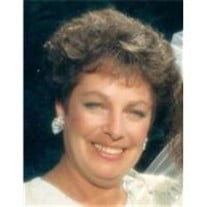 Ellen B Cristini