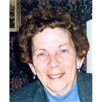 Kathleen A Langel