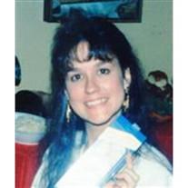 Dianna Lynn Jezycki
