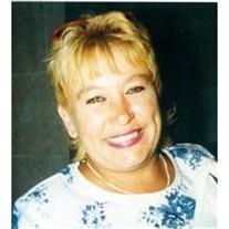 Patricia M. Baker