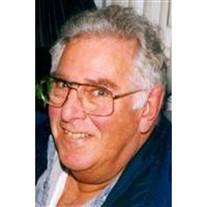 Thomas W Olson