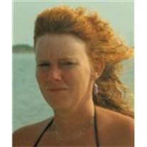 Patricia S Leeds
