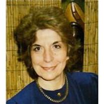Elaine R Musitano