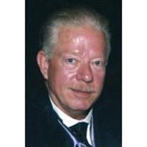 Thomas H. Tracey, Sr.