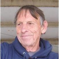 Theodore Chivalette