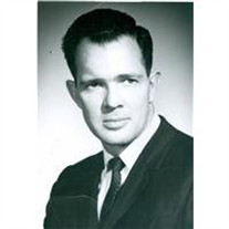 John W Haines