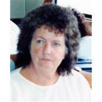 Betty J Martino