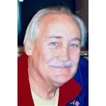 John C. Withers III