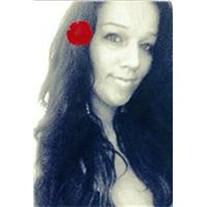 Mandy Lee Feehan