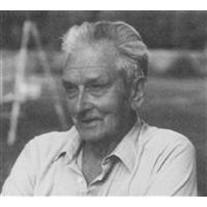 Frederick Charles Schroeder