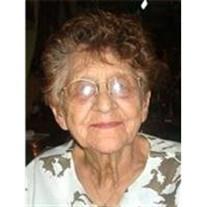 Gertrud Chase