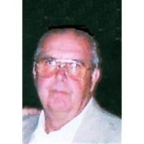 Verne S. Tallio Jr.
