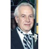 Richard F. Veit, Sr.