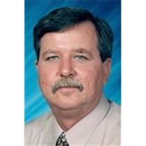 Richard M (changes) Kaminski