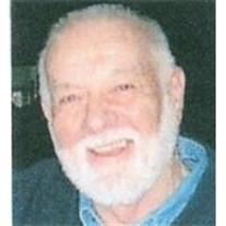 George M Forman