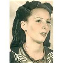 Susan T Messina