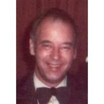 Kenneth W Knight