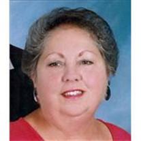 Rosemarie D Gardner