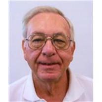 H. Guy Powers Jr.