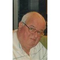 Harry J. Smith, Jr.