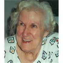 Valerie H Ritchie