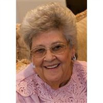 June Sartorio