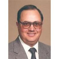 Joseph Costa Jr.