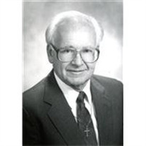 Joseph L Kaufmann