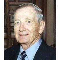 Martin J Russell