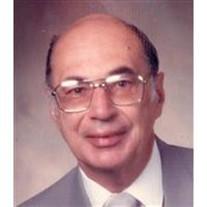 Gerald Rubenstein