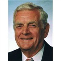 Robert L. Chipman