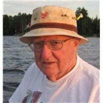 John H Corbett, Jr.