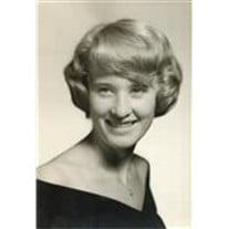Lynda J Soper