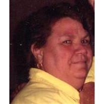Loretta L Peterson