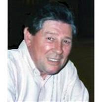 Don Schroeder