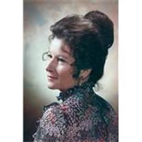 Patricia Juliano