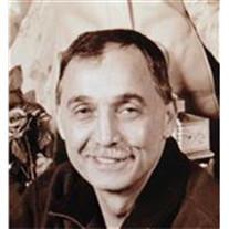 Charles A Catanzaro