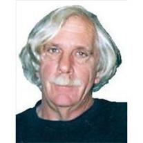 Dennis Hyer
