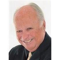 Robert C Olson