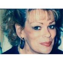 Deborah Jean Hopson