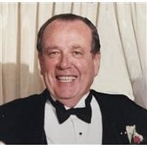Paul F Schneider
