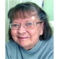 Marlene K Langone