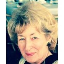Barbara Bachrach