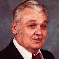 Mr. J.W.  Groomes