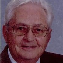 Charles Lewis  Spriggs