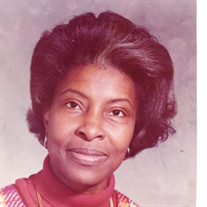 Mrs.  Thelma  R. Best